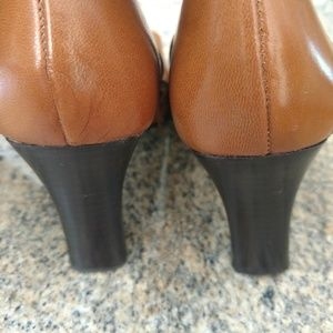 Nine West Shoes - Nine West Boots